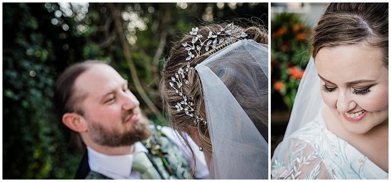 AlexanderSmith-245_AlexanderSmith Best Wedding Photographer-2.jpg