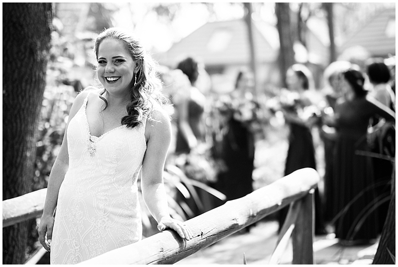 AlexanderSmith-248_AlexanderSmith Best Wedding Photographer.jpg