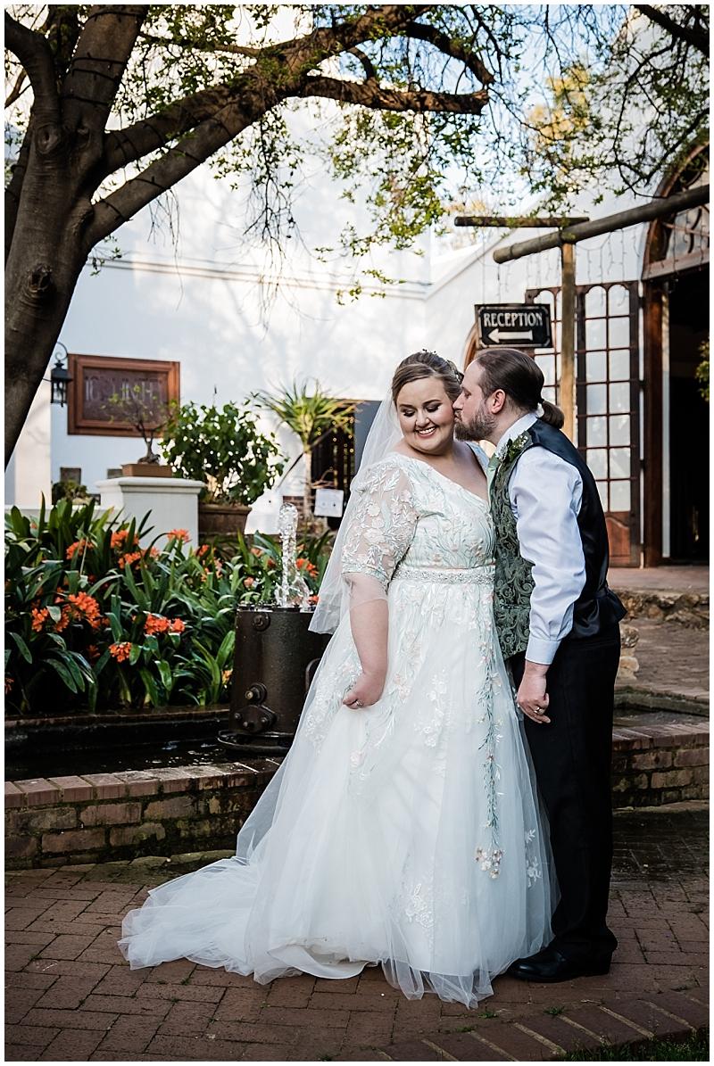 AlexanderSmith-249_AlexanderSmith Best Wedding Photographer-2.jpg
