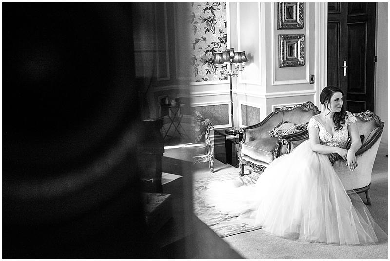 AlexanderSmith-252_AlexanderSmith Best Wedding Photographer-2.jpg