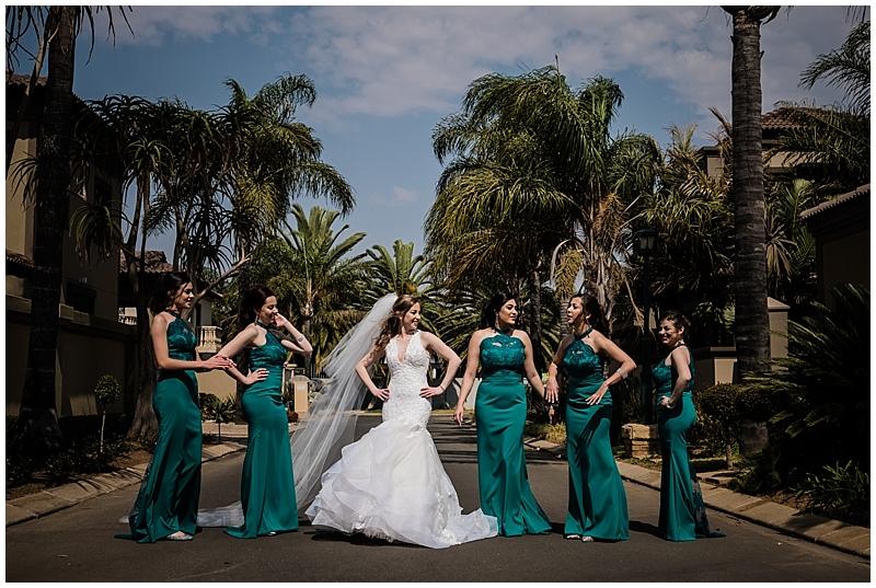 AlexanderSmith-252_AlexanderSmith Best Wedding Photographer-3.jpg
