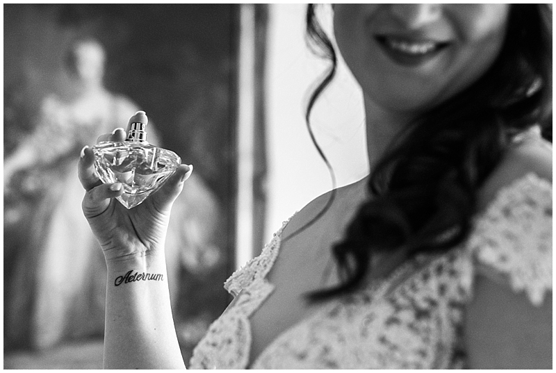 AlexanderSmith-265_AlexanderSmith Best Wedding Photographer-4.jpg