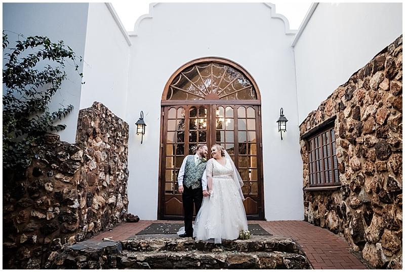 AlexanderSmith-265_AlexanderSmith Best Wedding Photographer-5.jpg