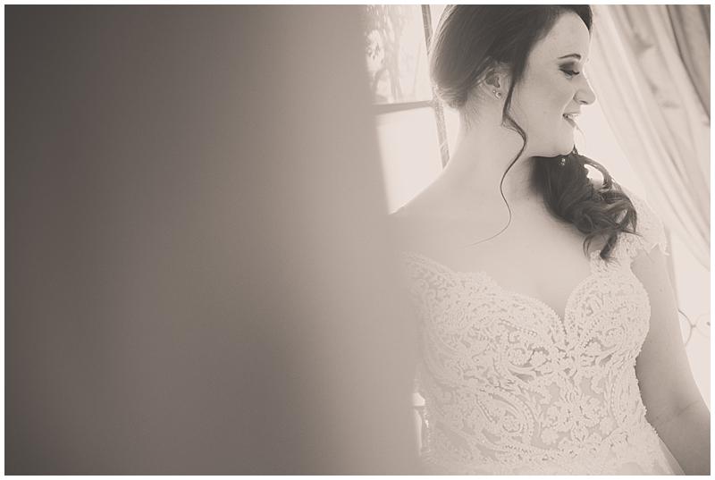 AlexanderSmith-267_AlexanderSmith Best Wedding Photographer-5.jpg