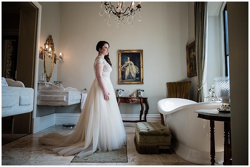 AlexanderSmith-268_AlexanderSmith Best Wedding Photographer-2.jpg