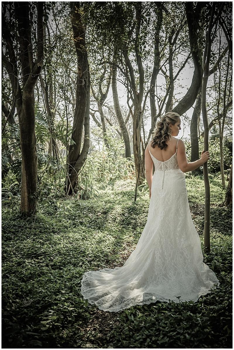 AlexanderSmith-269_AlexanderSmith Best Wedding Photographer-1.jpg