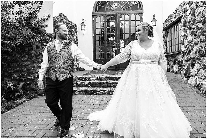 AlexanderSmith-272_AlexanderSmith Best Wedding Photographer-3.jpg