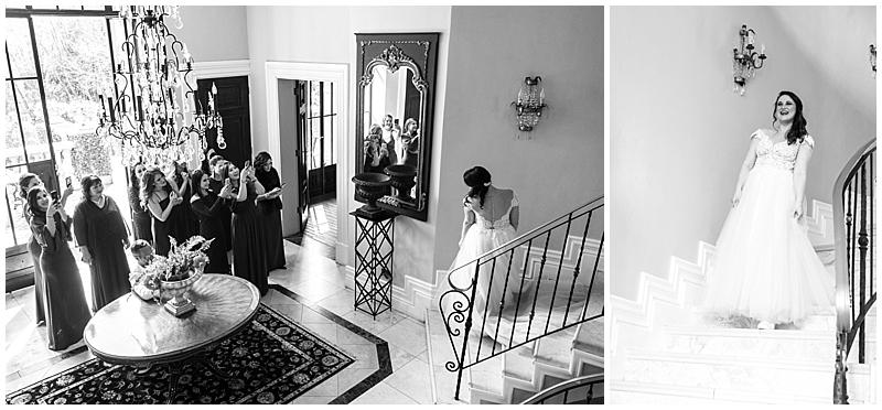 AlexanderSmith-283_AlexanderSmith Best Wedding Photographer-3.jpg