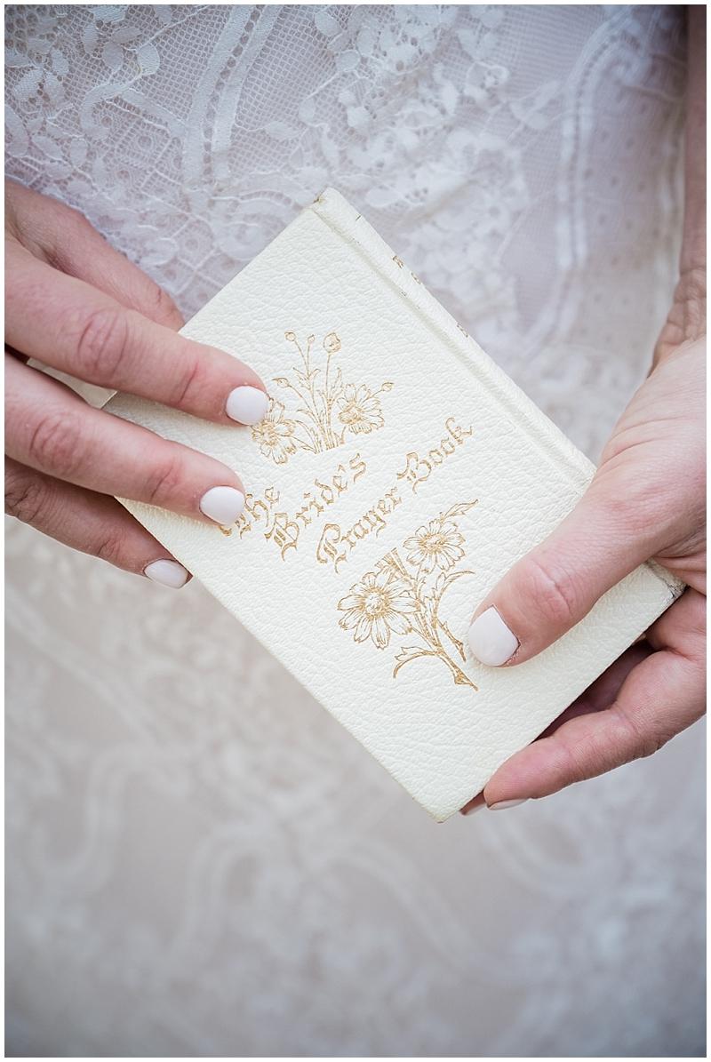 AlexanderSmith-284_AlexanderSmith Best Wedding Photographer-1.jpg