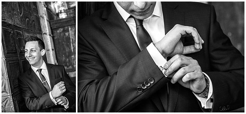 AlexanderSmith-28_AlexanderSmith Best Wedding Photographer-2.jpg