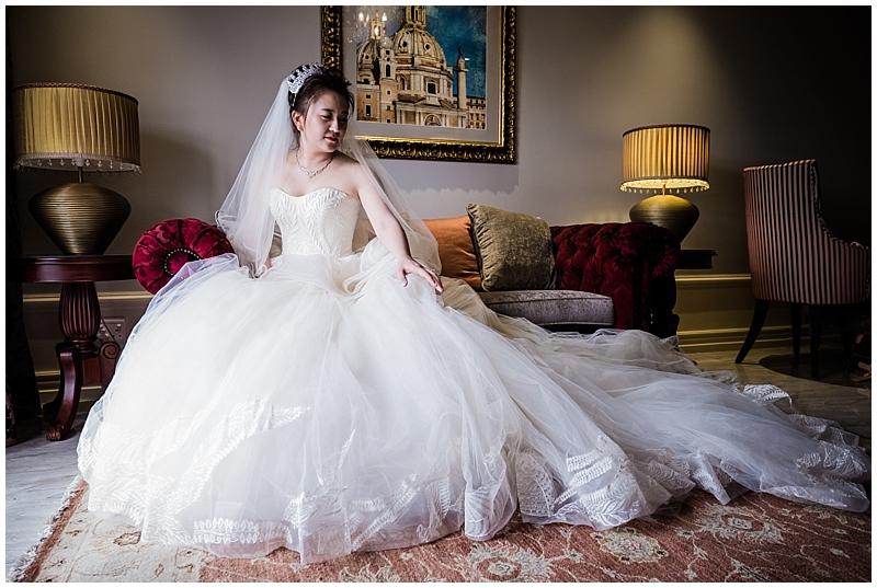 AlexanderSmith-28_AlexanderSmith Best Wedding Photographer-3.jpg
