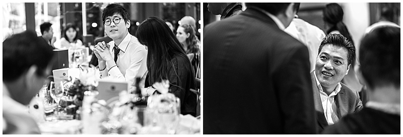 AlexanderSmith-297_AlexanderSmith Best Wedding Photographer-1.jpg