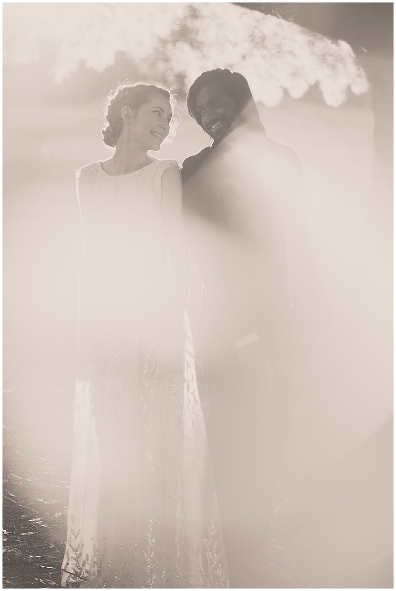 AlexanderSmith-29_AlexanderSmith Best Wedding Photographer-2.jpg