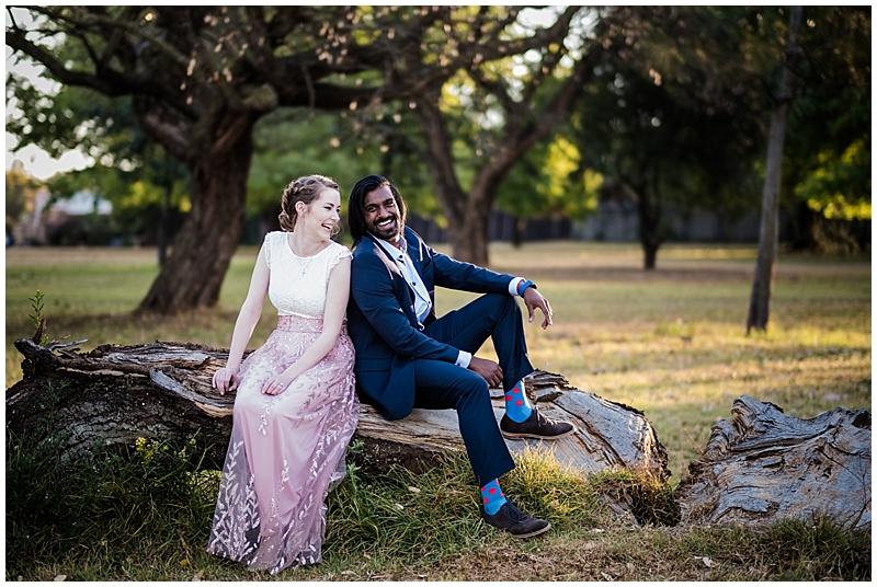 AlexanderSmith-2_AlexanderSmith Best Wedding Photographer-3.jpg