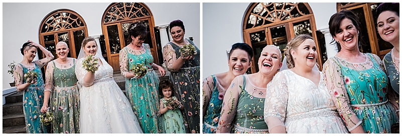 AlexanderSmith-300_AlexanderSmith Best Wedding Photographer-5.jpg