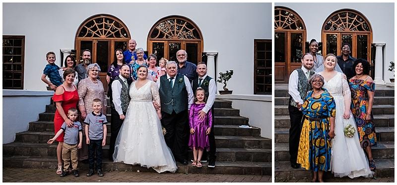AlexanderSmith-306_AlexanderSmith Best Wedding Photographer-2.jpg