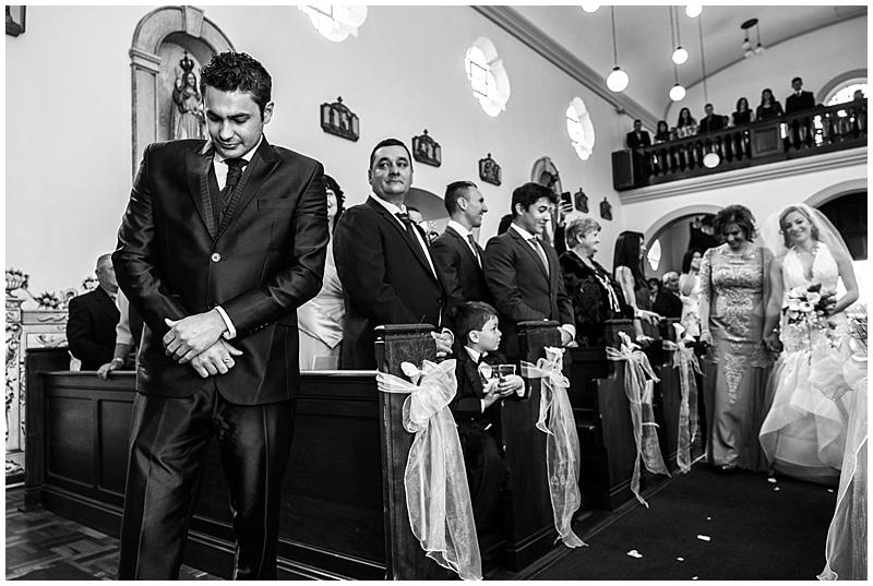 AlexanderSmith-327_AlexanderSmith Best Wedding Photographer.jpg