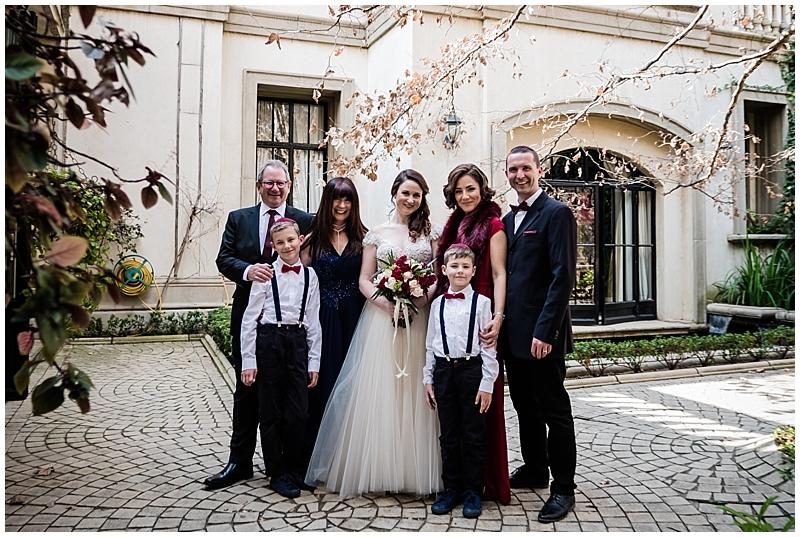 AlexanderSmith-345_AlexanderSmith Best Wedding Photographer-2.jpg