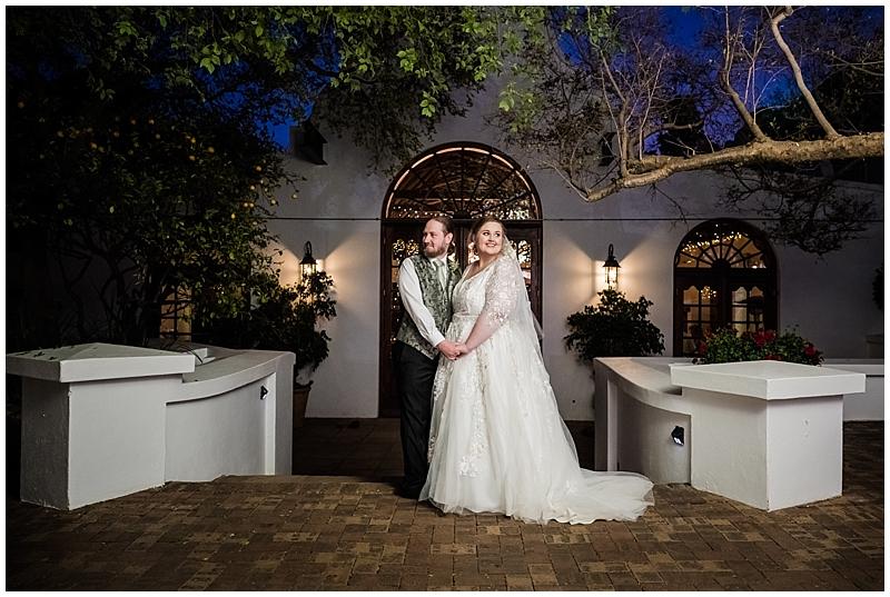 AlexanderSmith-349_AlexanderSmith Best Wedding Photographer.jpg
