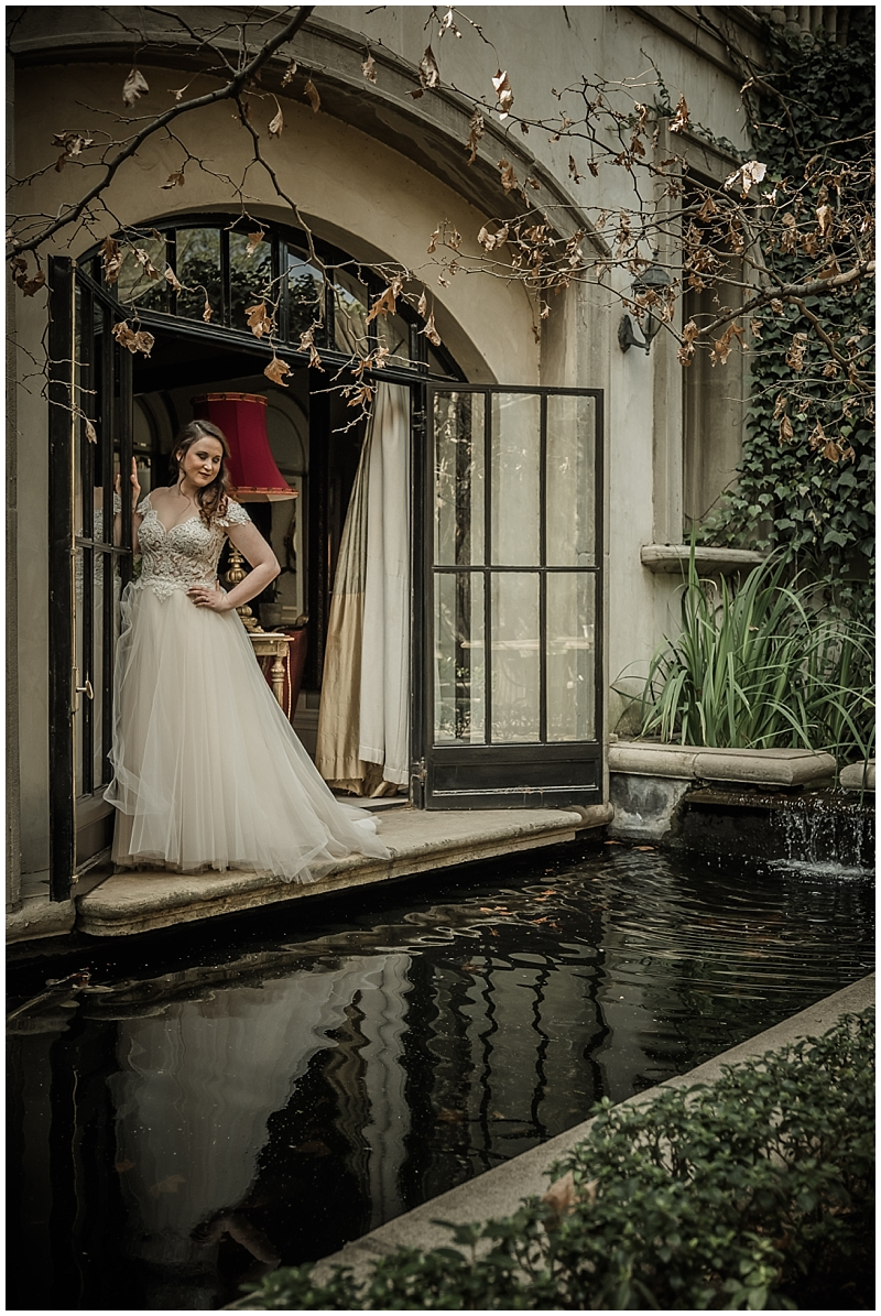 AlexanderSmith-363_AlexanderSmith Best Wedding Photographer-3.jpg