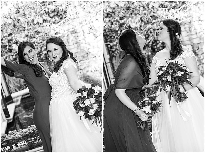 AlexanderSmith-365_AlexanderSmith Best Wedding Photographer-1.jpg
