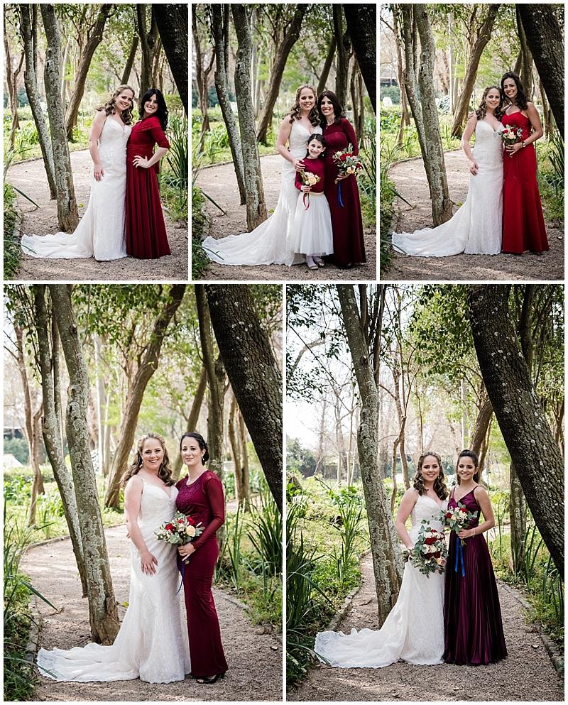 AlexanderSmith-382_AlexanderSmith Best Wedding Photographer-2.jpg