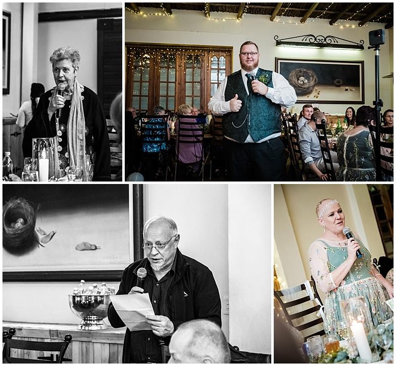 AlexanderSmith-401_AlexanderSmith Best Wedding Photographer-3.jpg