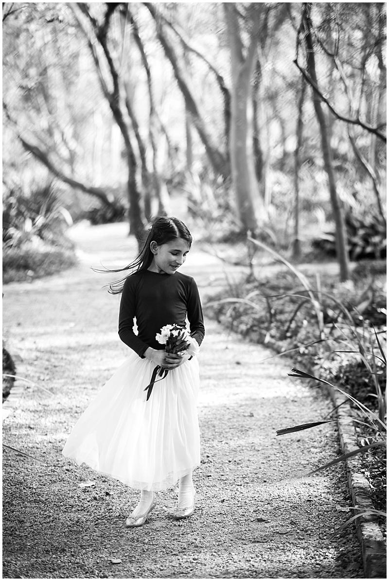 AlexanderSmith-406_AlexanderSmith Best Wedding Photographer.jpg