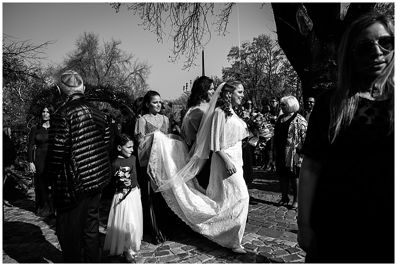 AlexanderSmith-437_AlexanderSmith Best Wedding Photographer-1.jpg