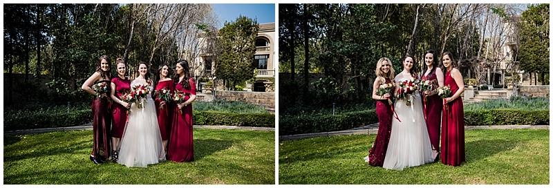 AlexanderSmith-437_AlexanderSmith Best Wedding Photographer-2.jpg