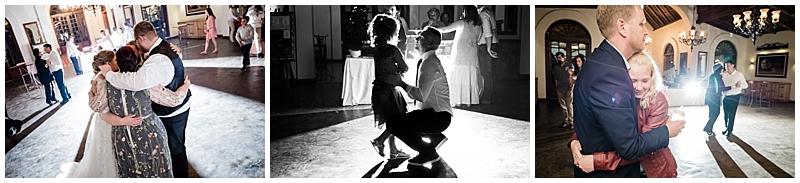 AlexanderSmith-443_AlexanderSmith Best Wedding Photographer-3.jpg