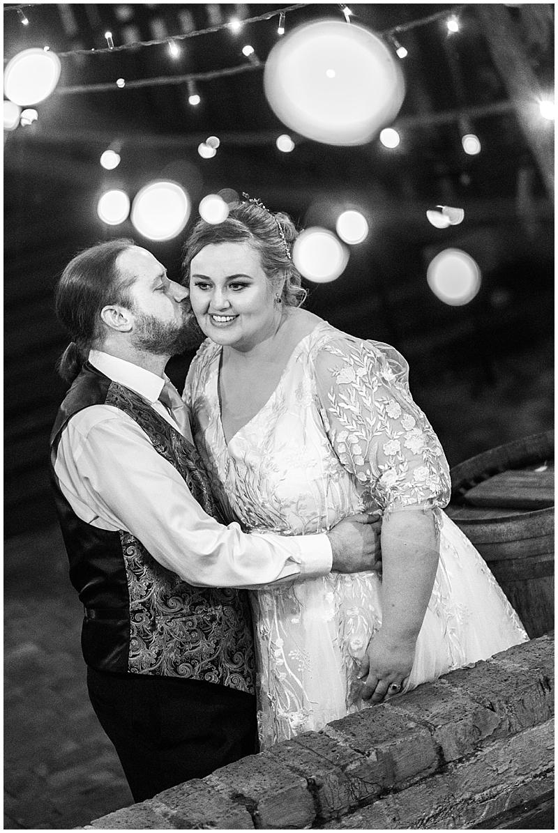 AlexanderSmith-450_AlexanderSmith Best Wedding Photographer-1.jpg