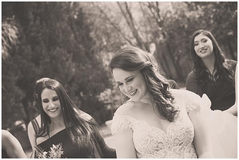 AlexanderSmith-452_AlexanderSmith Best Wedding Photographer-3.jpg