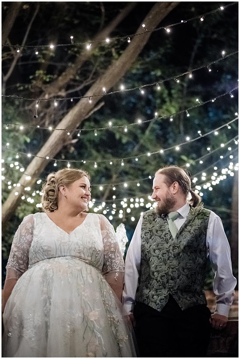 AlexanderSmith-452_AlexanderSmith Best Wedding Photographer-4.jpg