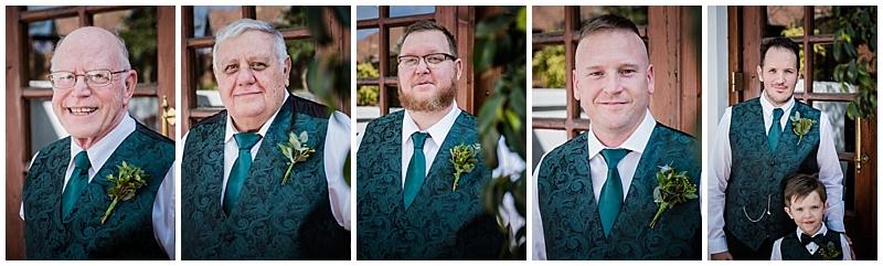 AlexanderSmith-45_AlexanderSmith Best Wedding Photographer-3.jpg