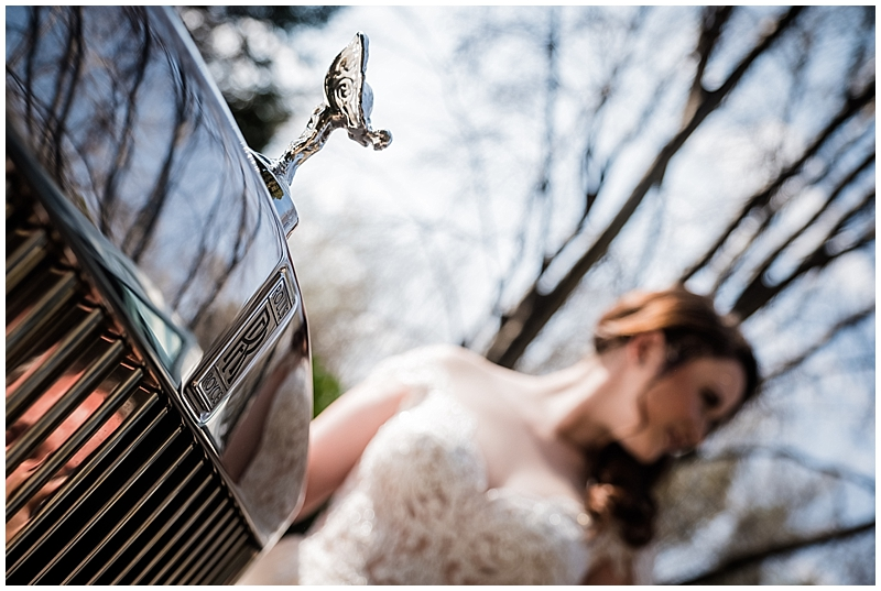 AlexanderSmith-462_AlexanderSmith Best Wedding Photographer-3.jpg