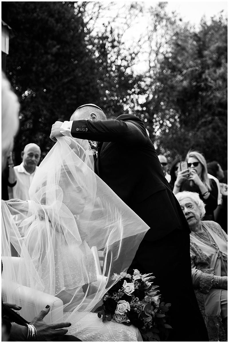 AlexanderSmith-468_AlexanderSmith Best Wedding Photographer-1.jpg