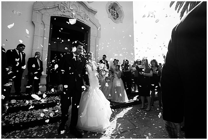 AlexanderSmith-489_AlexanderSmith Best Wedding Photographer-3.jpg