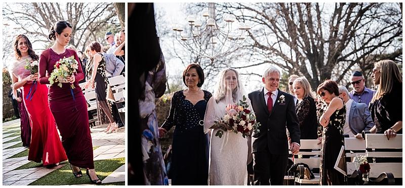 AlexanderSmith-492_AlexanderSmith Best Wedding Photographer-3.jpg