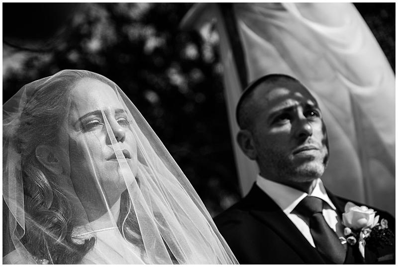 AlexanderSmith-512_AlexanderSmith Best Wedding Photographer-3.jpg