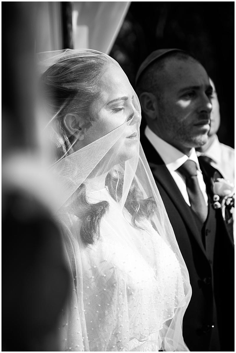 AlexanderSmith-526_AlexanderSmith Best Wedding Photographer.jpg
