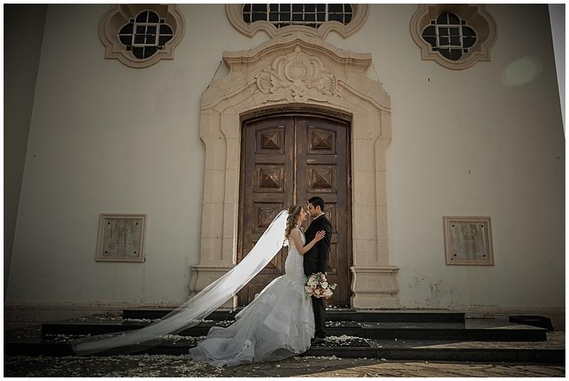 AlexanderSmith-527_AlexanderSmith Best Wedding Photographer-4.jpg