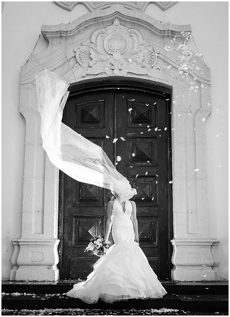 AlexanderSmith-528_AlexanderSmith Best Wedding Photographer-2.jpg