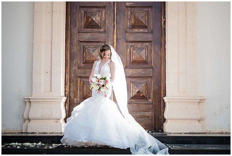 AlexanderSmith-533_AlexanderSmith Best Wedding Photographer-2.jpg