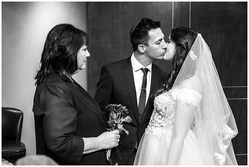 AlexanderSmith-545_AlexanderSmith Best Wedding Photographer-2.jpg