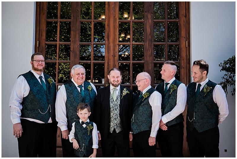 AlexanderSmith-54_AlexanderSmith Best Wedding Photographer-3.jpg