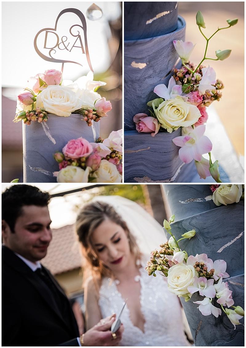 AlexanderSmith-560_AlexanderSmith Best Wedding Photographer-3.jpg