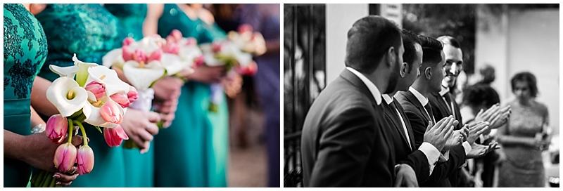 AlexanderSmith-566_AlexanderSmith Best Wedding Photographer-3.jpg