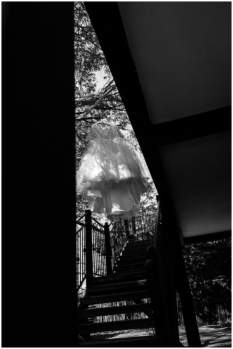 AlexanderSmith-58_AlexanderSmith Best Wedding Photographer-4.jpg