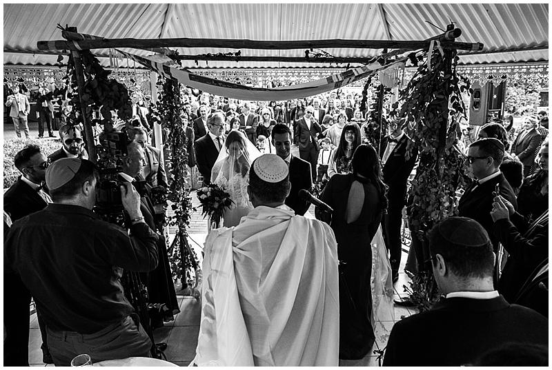 AlexanderSmith-596_AlexanderSmith Best Wedding Photographer-2.jpg